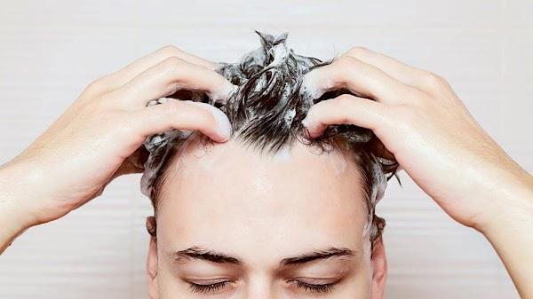 Hair Care Tips For Men: इन बातों का रखें ध्यान, बाल रहेंगे स्वस्थ