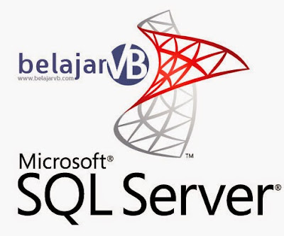 Panduan Cara Membuat Tabel Database SQL Server Dengan Syntax Query