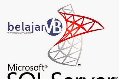 Tipe Data Pada Database SQL Server dan Penjelasannya