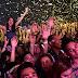 9 recomendaciones para ir a un  Festival de Música Electrónica