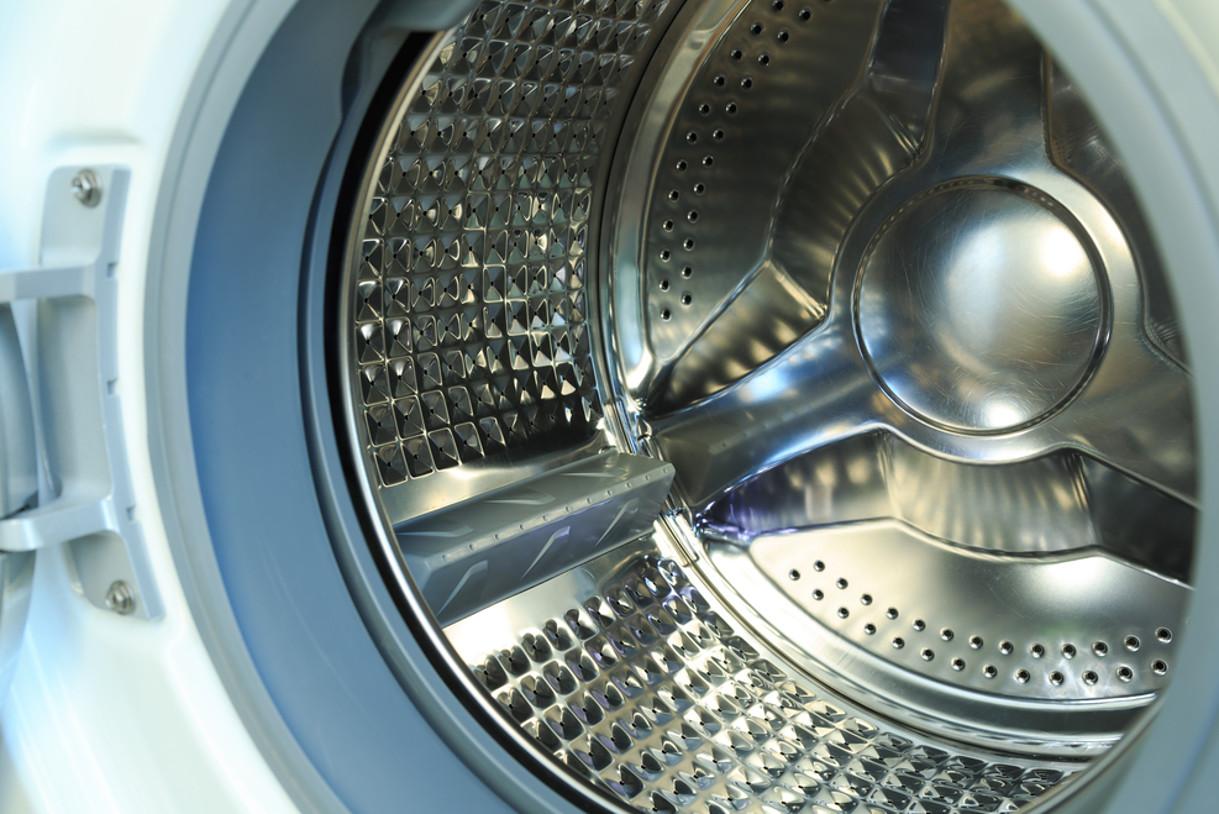 5 trucs et astuces pour un nettoyage efficace et complet. Black Bedroom Furniture Sets. Home Design Ideas