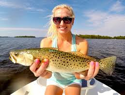 How To Fish Flats