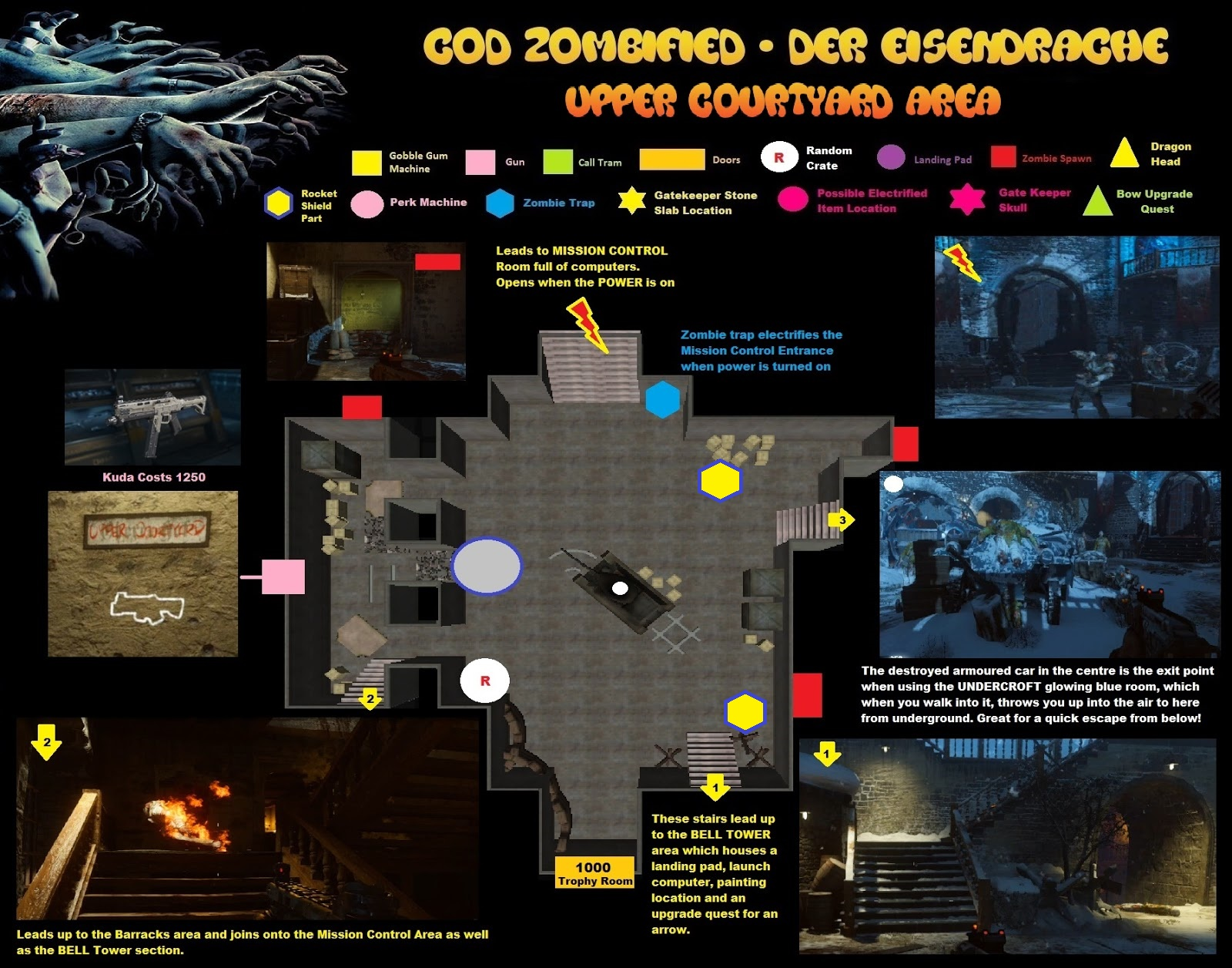 black ops 2 zombies maps unlock with Location Of Parts For Shield Bo3 on Black Ops 2 Die Rise Mahjong Tiles Locations And Puzzle Solution additionally Location Of Parts For Shield Bo3 further How To Unlock Maps On Black Ops 2 additionally Nacht Der Untoten 2015 Remake furthermore Call Of Duty Black Ops Maps Usb.