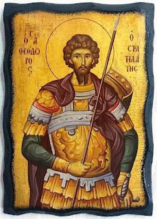 Άγιος Θεόδωρος εικόνες αγίων χειροποίητες εργαστήριο προσφορές πώληση χονδρική λιανική art icons eikones agion-αγιος-άγιος-Άγιος-αγιοι-άγιοι-Άγιοι-αγια-αγία-Αγία