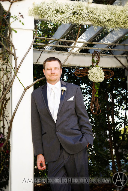 """Mtn View Ford >> Amber Ford Photography: Gerald """"J"""" + Jennifer {Wedding}"""