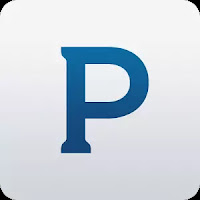 Pandora Patched Apk