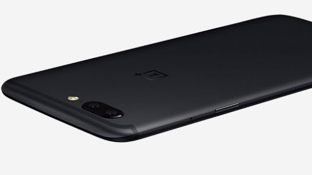 oneplus-5-price-specifications-features-release-date-pros-and-cons