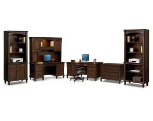 Storage In Office