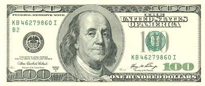 Buon momento per investire sul dollaro