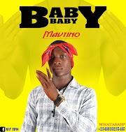 [ Music ] Mavtino - Baby ( Baby)
