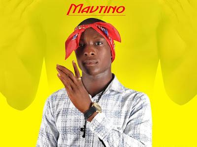 [Music] Mavtino - Baby ( Baby )