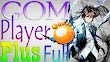 GOM Player 2.3.40.5302 Gratis Plus Full Version