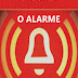Download: O Alarme - C. H. Spurgeon