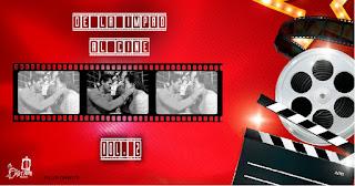 De la impro al cine Vol. 2 | Bastidor Teatro