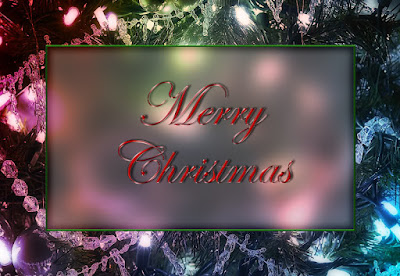 free Christmas pictures images e cards download
