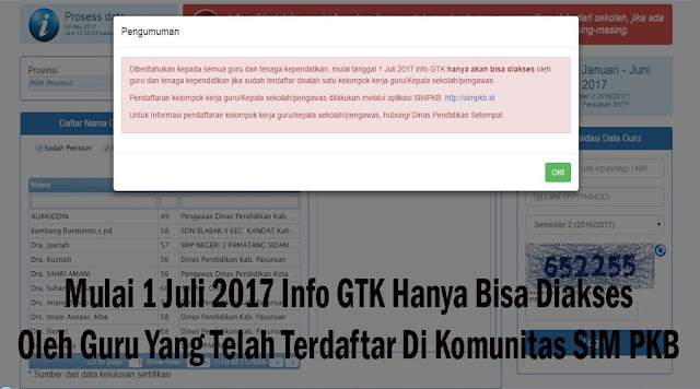 https://www.gurusmp.co.id/2017/06/mulai-1-juli-2017-info-gtk-hanya-bisa.html