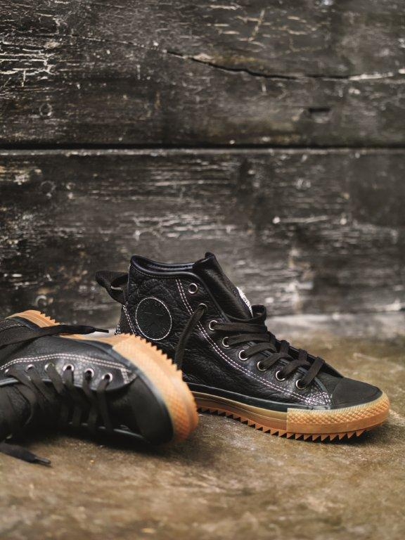 560bf6427453 Chuck Taylor Hollis Boot winter shoes converse shoes and