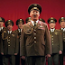 From France, an homage to the Red Army Choir