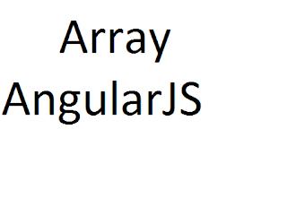 Belajar AngularJS : Menggunakan Ekspresi dan Contohnya Pada AngularJS Part 3