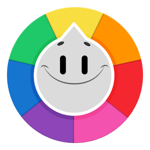Trivia Paid (Ad free) 2.69.1 Latest APK is Here!