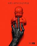 Truyện Kinh Dị Mỹ 8: Phóng xạ - American Horror Story Season 8