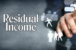 Understanding the Importance of Residual Income