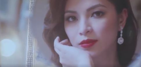 Fanmade Trailer Of 'The General's Daughter' Gained Praises From The Netizens! Watch This!