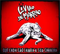 http://musicaengalego.blogspot.com.es/2011/04/liviao-de-marrao.html