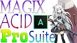MAGIX ACID Pro Next Suite 1.0.1 Build 17 Full