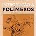 Introdução a Polímeros 2ª edição