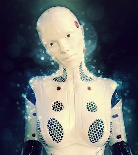 الذكاء الاصطناعي يهدد سلامة العالم