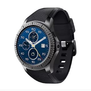 Smartwatch GMOVE GW 11S