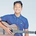 Lirik Lagu JANGAN - Aziz Harun Lagu Tema Drama Awak Suka Saya Tak