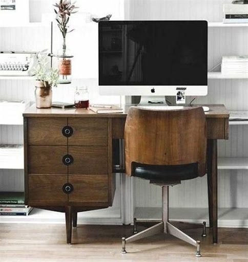 file cabinet desk for office