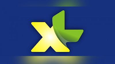 Cara Stop RBT XL