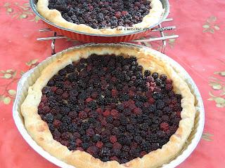 http://recettes.de/tarte-aux-mures