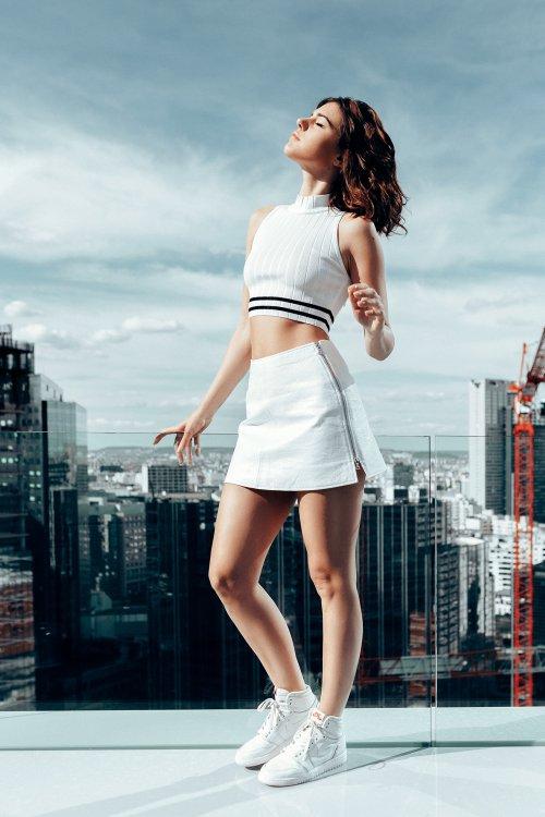 Pierre Louis 500px arte fotografia mulheres modelos fashion beleza