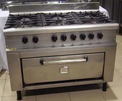 Elctroserviceaquino Cocinas Electricas