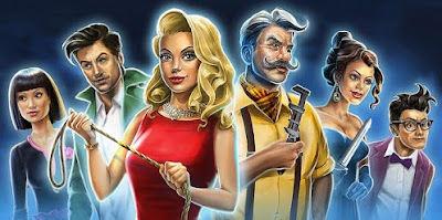 Clue Apk for Android Full Latest (paid)