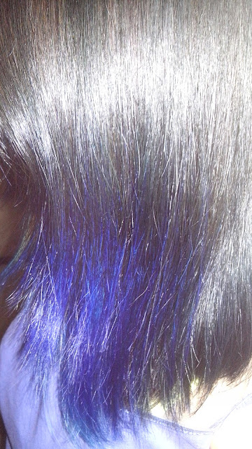 epsa blue