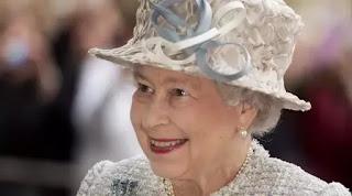 Penasaran, rutinitas apa yang dilakukan Ratu Elizabeth II setiap malam sebelum tidur? updetails.com