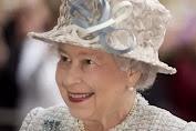 These Secret Codes When the Queen Elizabeth II Dies ...