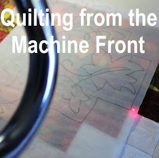Quilting-Design-From-Front-of-Longarm-Machine-Tutorial