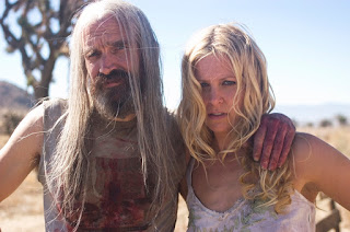 the devils rejects-bill moseley-sheri moon zombie