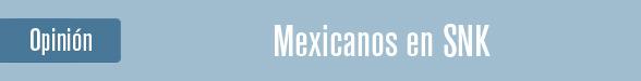 http://kofuniverse.blogspot.mx/2014/01/mexicanos-en-snk.html