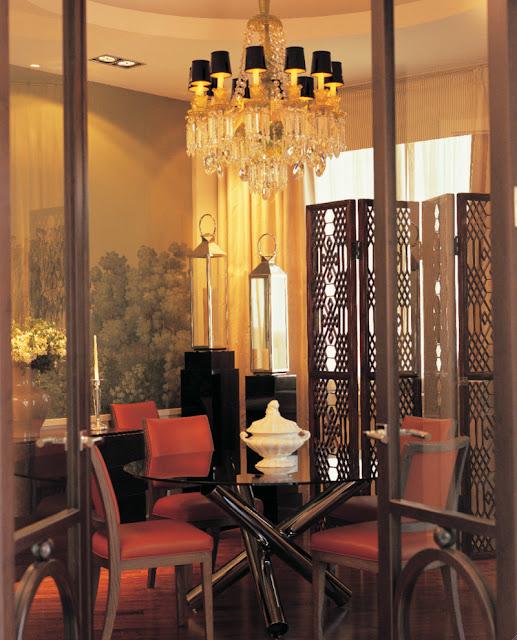 Top Interior Design Firm In Dubai: Best Interior Design Companies And Interior Designers In Dubai
