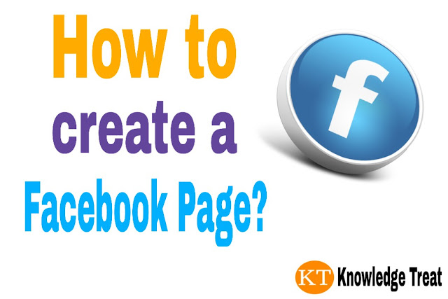 Create a Facebook Login, Create a Facebook Page