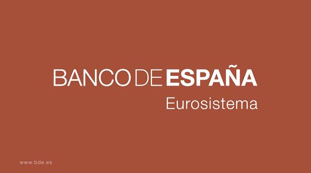 http://www.bde.es/f/webbde/PER/convoca/temporales/ficheros/2016T05_Bolsa_Tecnicos_Practicas%20_Perfil_economico_financiero.pdf