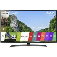 recomandare-oferta-televizoare-si-audio-video2