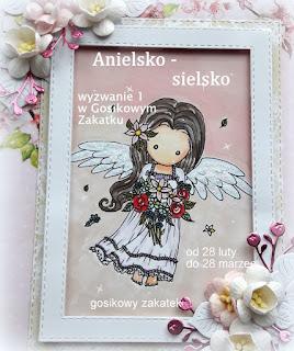 https://gosikowyzakatek.blogspot.com/2019/02/wyzwanie-1-anielsko-sielsko.html